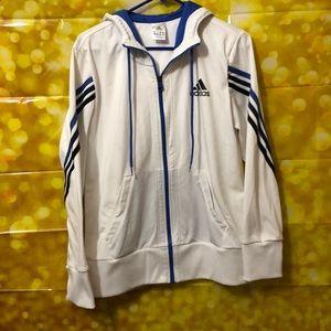 Adidas Sweat shirt